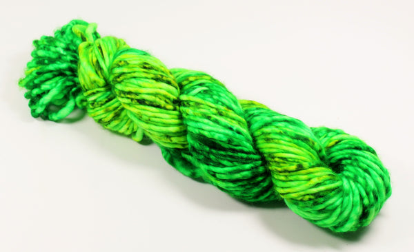 Limonade Batdance Super Bulky Superwash Yarn