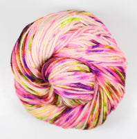 Candy Girl Adore Worsted