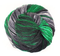 Starforce Adore Worsted