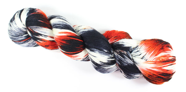 *SPECIAL ORDER* Koi Adore Worsted 1 SKEIN