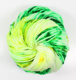 Limonade Adore Worsted