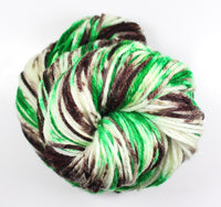 Mossy Adore Worsted