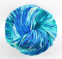 Serene Adore Worsted