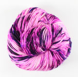 Glam Rock Adore Worsted