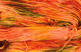 Fiesta Adore Worsted