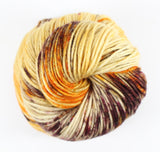 *SPECIAL ORDER* Roasted Adore Worsted 5 SKEINS