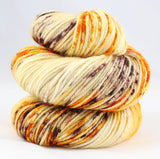 Roasted Adore Worsted