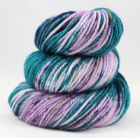 Mermaid Adore Worsted