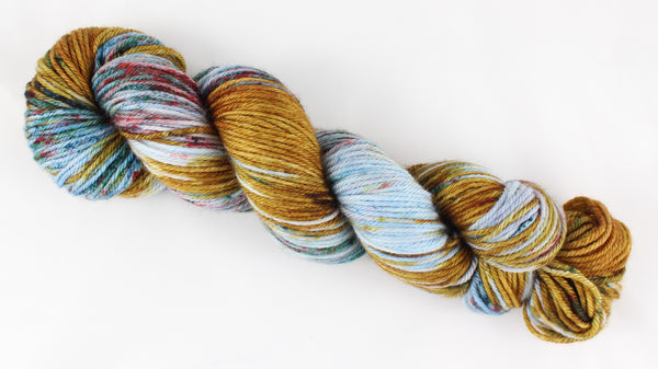 Gemstone Adore Worsted