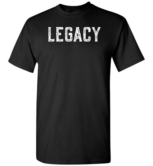 Legacy Shirt for Boys