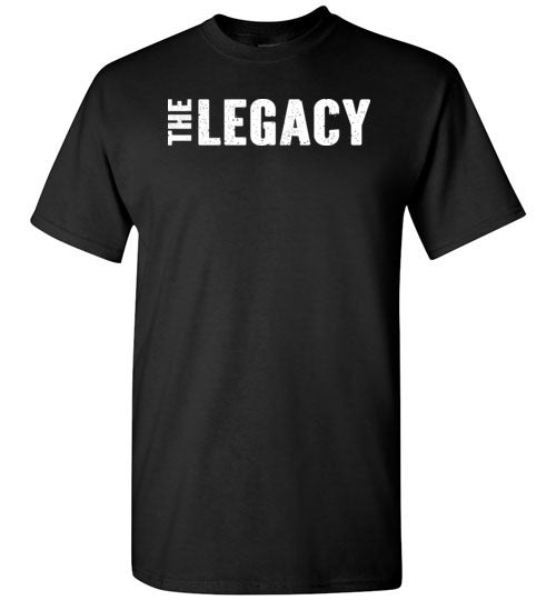 The Legacy Shirt for Boys