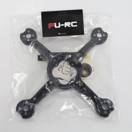FU-RC Kore Replacement V2main frame only