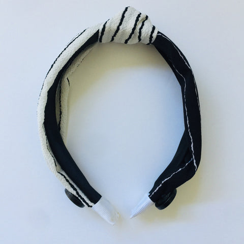 Ear Saver Headband