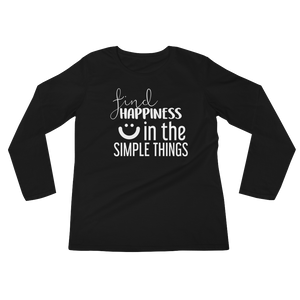 positive shirts, long sleeve, positive affirmations