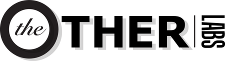 TheOtherLabs