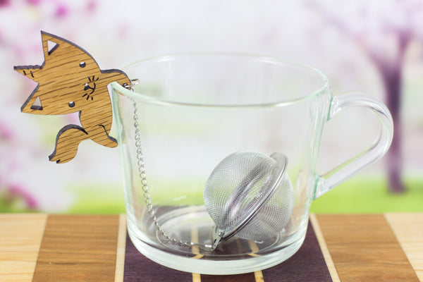 Unikitea Tea Infuser