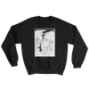 Whisper Sweatshirt