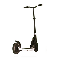 FIIK URBAN SCOOTER