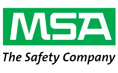 MSA Fall Protection