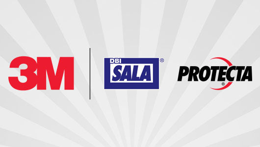 DBI-SALA Fall Protection