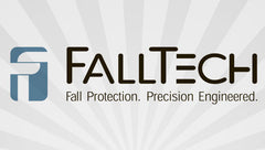 FallTech Fall Protection