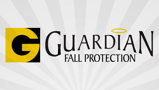 Guardian Fall Protection