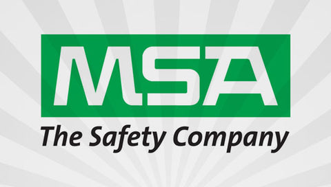 MSA Safety Fall Protection