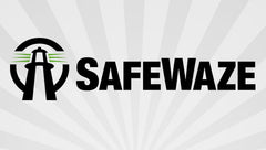 SafeWaze Fall Protection