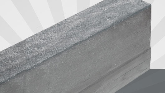 Parapet Wall Anchors