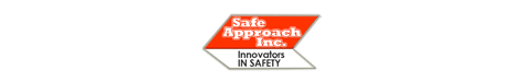 Safe Approach Fall Protection