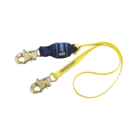 DBI-SALA Force 2 Shock Lanyard