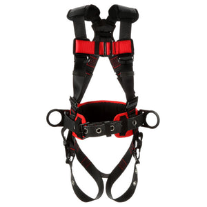 3M™ Protecta® Construction Harness