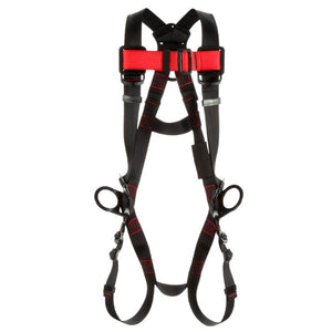 3M™ Protecta® Positioning Harness