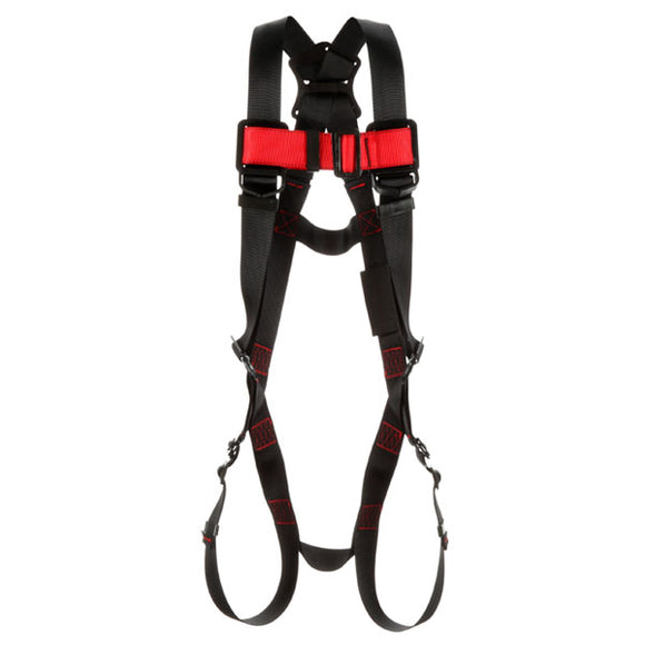 3M™ Protecta® Universal Harness