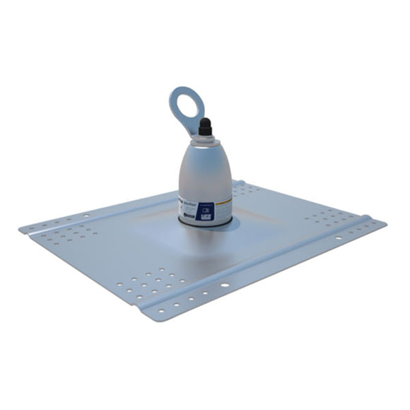DBI/SALA Roof Top Anchor - Metal/Concrete/Wood
