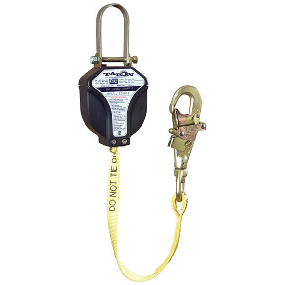 DBI-SALA Order Picker Talon Retractable - 8 ft.