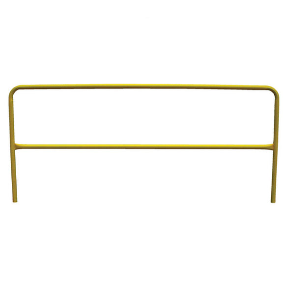 DBI-SALA Portable Guardrail - 8 ft.