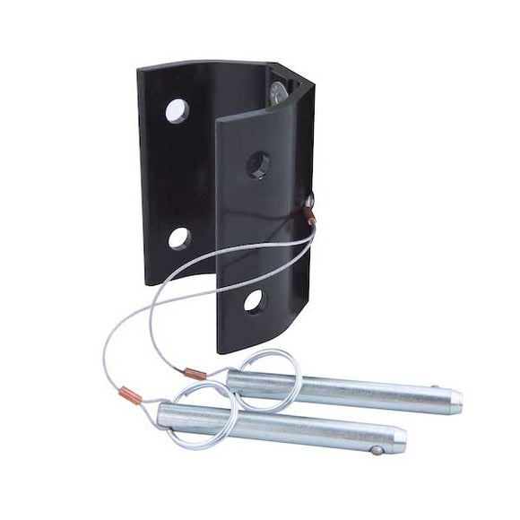 DBI-SALA Advanced Davit Quick Release Mounting Bracket