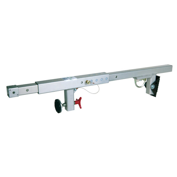 DBI/SALA Door/Window Jamb Anchor