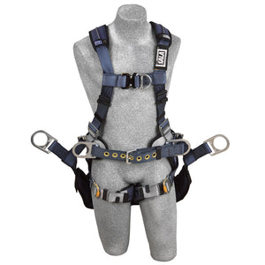 DBI-SALA Exofit XP Tower Harness