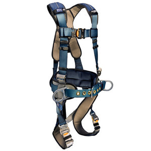 ExoFit XP Construction Harness