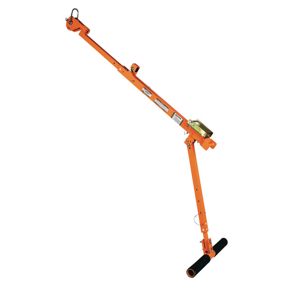 FallTech Adjustable Pole Hoist