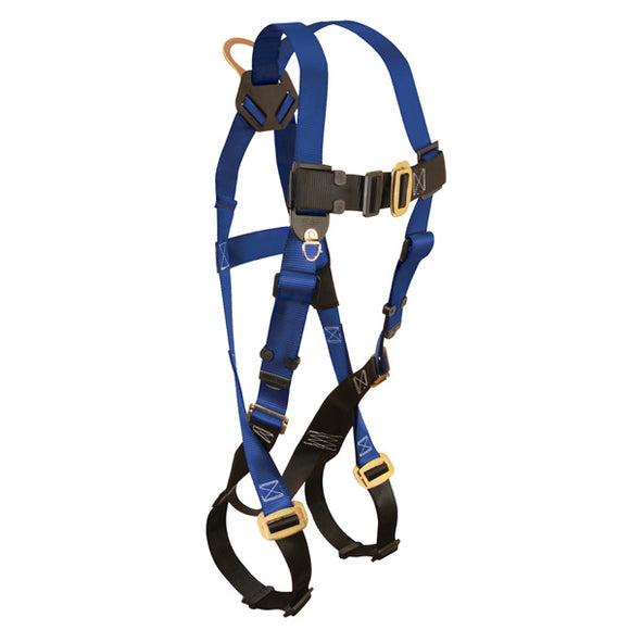 FallTech Contractor Universal Harness