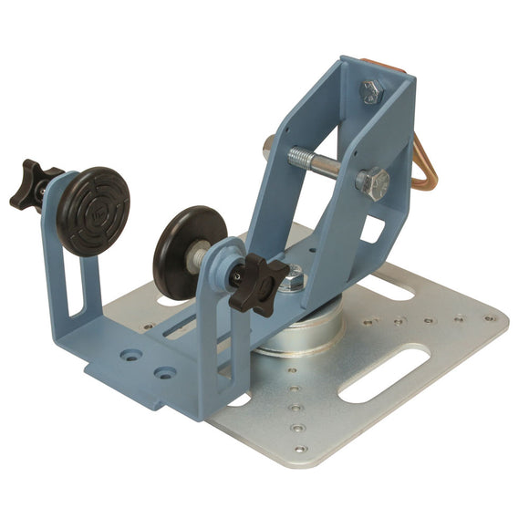 Fall Tech Deluxe Rotating SRD Anchor
