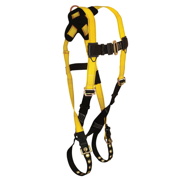 FallTech Journeyman Universal Harness
