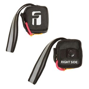 FallTech Trauma Relief Hip Packs