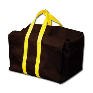 French Creek Winch Carrying Bag