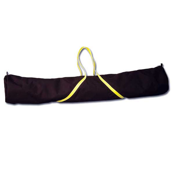 French Creek Tripod Carrying Bag