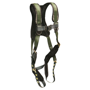 French Creek Stratos Universal Harness