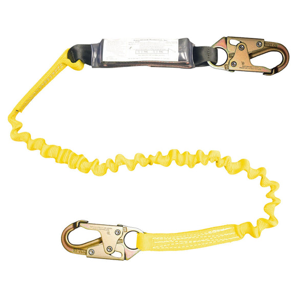 French Creek Stretch Lanyard